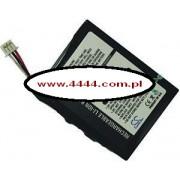 Bateria Olympus m:robe MR-100 750mAh Li-Ion 3.7V