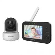 Monitor video Samsung SEW 3041