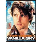 VANILLA SKY DVD 2001