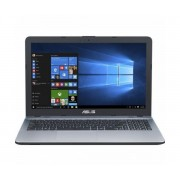 Asus R541SA-DM333T laptop
