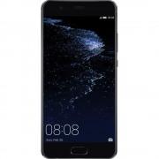 Huawei P10 Plus 128 GB Dual SIM Graphite Black - Negru