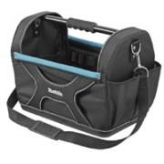 Makita torba otwarta monterska na narzędzia P72001