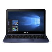 ASUS EeeBook X205TA FD0061TS - 11.6 Atom Z3735F 1.33 GHz 2 Go RAM 32 Go SSD