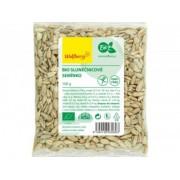 Wolfberry Slnečnicové semienko lúpané BIO 100 g