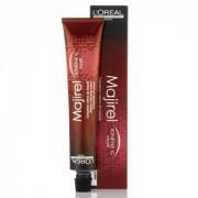L'Oréal Professionnel Majirel 50ml 6,42 - tmavá blond měděná intenzivní