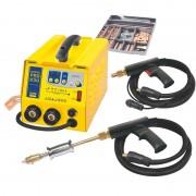 GYS Ausbeulspotter GYSPOT Pro 230, 230 V
