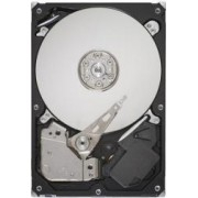 HDD Seagate Barracuda 2TB 7200RPM SATA3