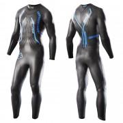 2XU R:3 Race Wetsuit
