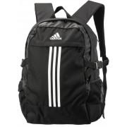 adidas BP Power III Daypack Herren in schwarz, Größe: M