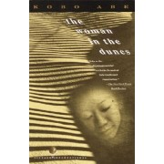 Woman in the Dunes by K. Abe