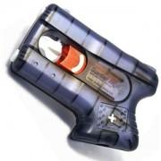 Piexon Guardian Angel II Pepper Spray Pistol