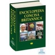 Enciclopedia Concisa Britannica