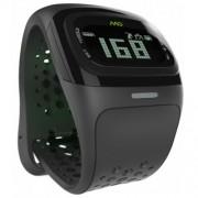 Športové hodinky mio Alpha 2, čierne