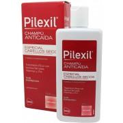 Pilexil Champu Anticaida Cabellos Secos 300 ml