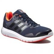 Adidas Buty adidas - Duramo 7 M AQ6496 Conavy/Ntnav