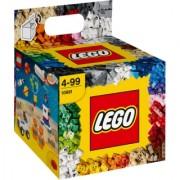 Lego Creative building cube v29 10681