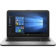 Laptop HP 250 G5 Intel Core Skylake i5-6200U 128GB 4GB Win10Pro FHD