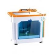 3D FreeSculpt Imprimante 3D FreeSculpt ''EX1-Basic''