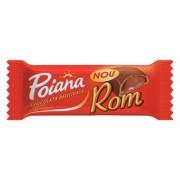 Poiana Rom Baton 29g