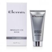 Elemis Absolute Eye Mask 30ml - Skincare