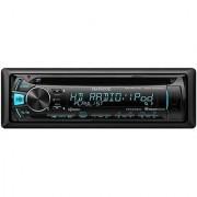 Kenwood KDC-HD262U CD Receiver with Built-in HD Radio
