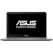 "Laptop ASUS X556UQ-XX449D (Procesor Intel® Core™ i7-6500U (4M Cache, up to 3.10 GHz), Skylake, 15.6"", 8GB, 1TB, nVidia GeForce 940MX@2GB, Albastru)"