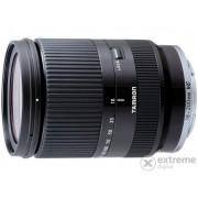 Obiectiv Tamron Sony 18-200/F3.5-6.3 AF Di-III VC Sony NEX, negru