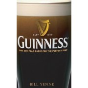 Guinness by Bill Yenne
