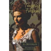 Tempting Fortune by Jo Beverley