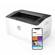 HP LaserJet Pro M201dw, 600 x 600 dpi, 25 ppm