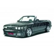 BMW E30 Body Kit XL-Line