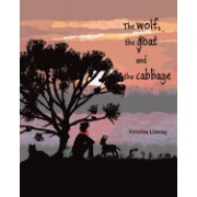 The Wolf, the Goat and the Cabbage