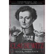 Clausewitz by Roger Parkinson