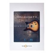 Ample Sound Ample Guitar P II
