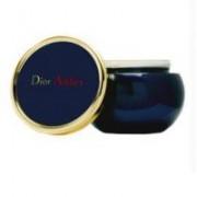 Christian Dior Addict, Telový krém 200ml