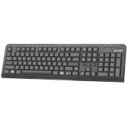 Tastatura ACME KS03