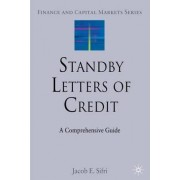 Standby Letters of Credit by Jacob E. Sifri