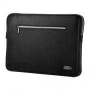 Puzdro HP 15.6 Black Sleeve