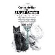 Cartea cărţilor de superstiţii