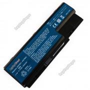Baterie Laptop Gateway MC7803