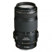 Canon EF 70-300mm f/4-5.6 IS USM - RS102523