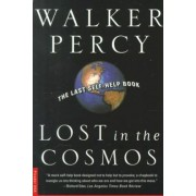 Lost in the Cosmos by Walker Percy