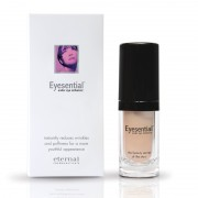 Eyesential Under Eye Enhancer - buy the secod one for half price - 20ml