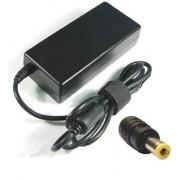 Medion Akoya Md97157 Chargeur Batterie Pour Ordinateur Portable (Pc) Compatible (Adp30)