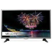 LG Electronics 32LH510B
