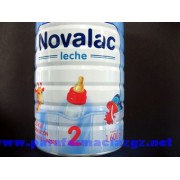 NOVALAC 2 1600 GR 382598