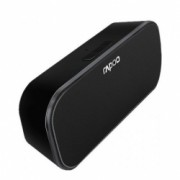 Rapoo A500 - Bluetooth Midi Portable Speaker A500 Black