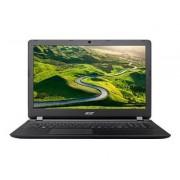 Acer Aspire ES 15 ES1-523-625G - 15.6 A6 A6-7310 2 GHz 4 Go RAM 1 To HDD