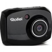 Bullet Racy Full HD Action Camera Czarny