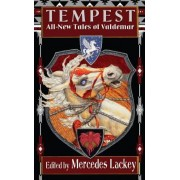 Tempest: All-New Tales of Valdemar